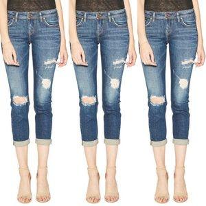 Silver Brand Sam Jeans NWT